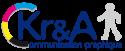 Krea-com-logo