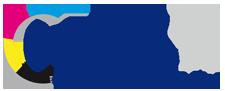Krea-com-logo1