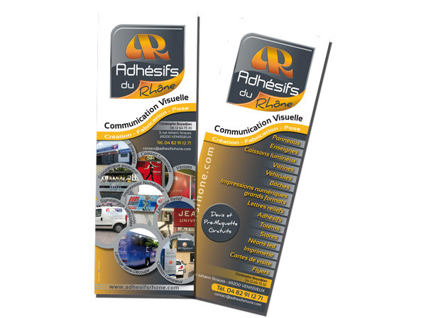 Flyer-Adhesif-Du-Rhone