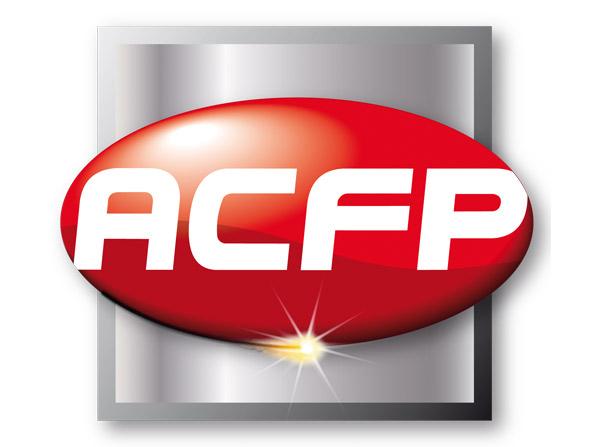 Logo ACFP