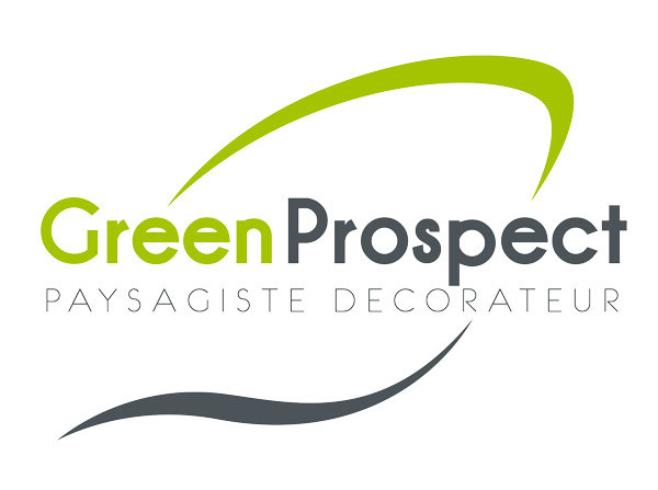 Logo-Green-Prospect