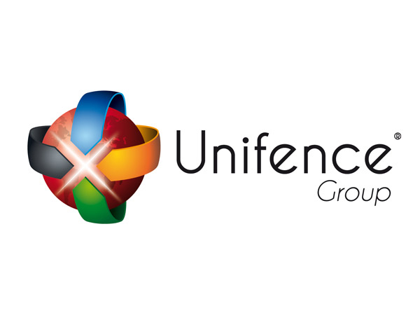 Logo Unifence Group