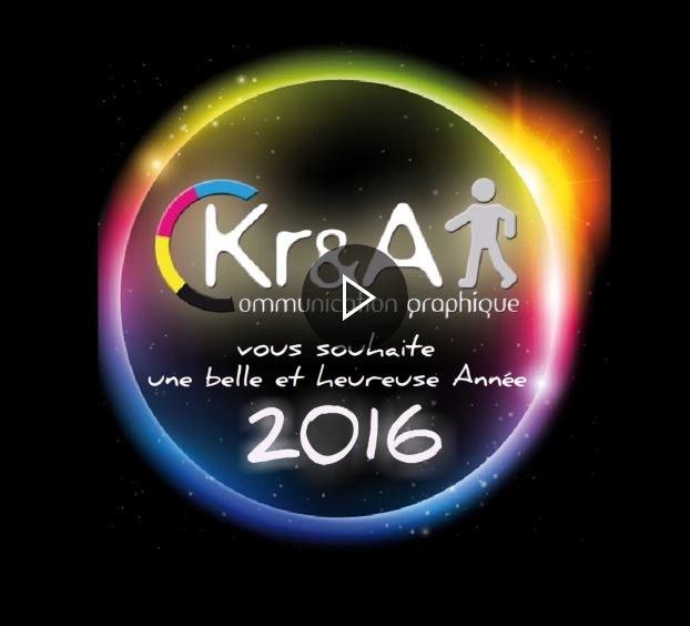 Image Krea Voeux 2016