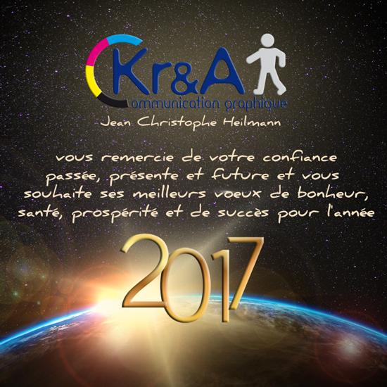 krea-communication-graphiste-freelance-lyonvoeux-2017