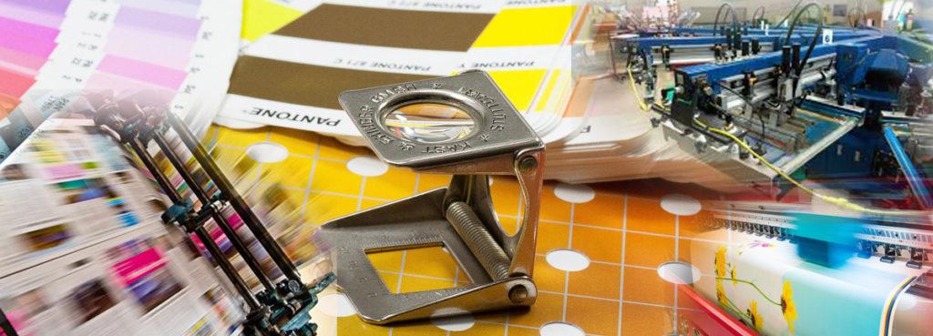 Impression-Fabrication---offset-Numérique-Serigraphe