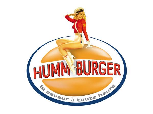 Logo-Humm-Burger