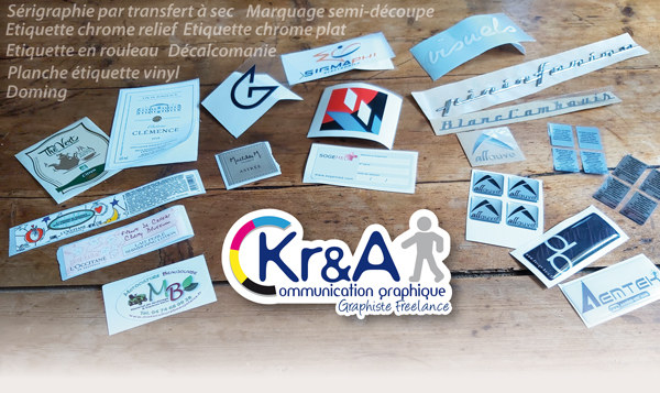 Krea-Communication-marquage-industriels