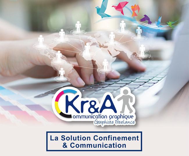 E-Mailing-Img–La-Solution-Confinement-&-Communication