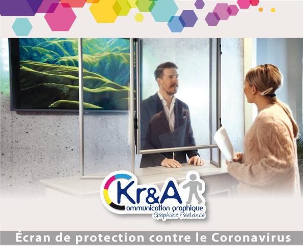 Ecrans-de-protection-coronavirus-img